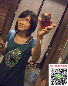 彰化平價學生妹外約(晴晴)可愛嬌小 溫柔可人 鮑魚又濕又緊實