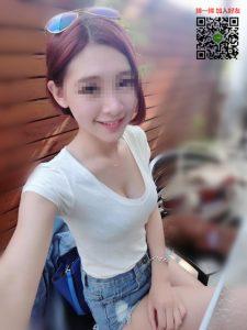 台北茶訊賴stw163(米恩) 清新正妹 床上超級淫蕩  很敏感 水多