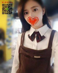 汐止找小姐(情情) 可愛臉蛋 萌萌大眼睛 青春肉體